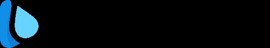 Смартпетрол
